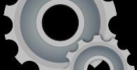 configurar sistema de monitoreo Enphase